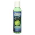 razzels-pleasurable-green-apple-4oz-bottle