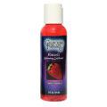 razzels-sinful-strawberry-2oz-bottle