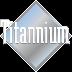 titanium-logo-300x300