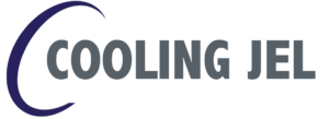 cooling-jel-logo-300