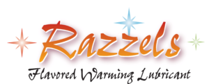 razzels-logo-300