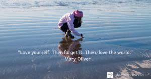 Mary Oliver Quotes, Inspiring Quotes