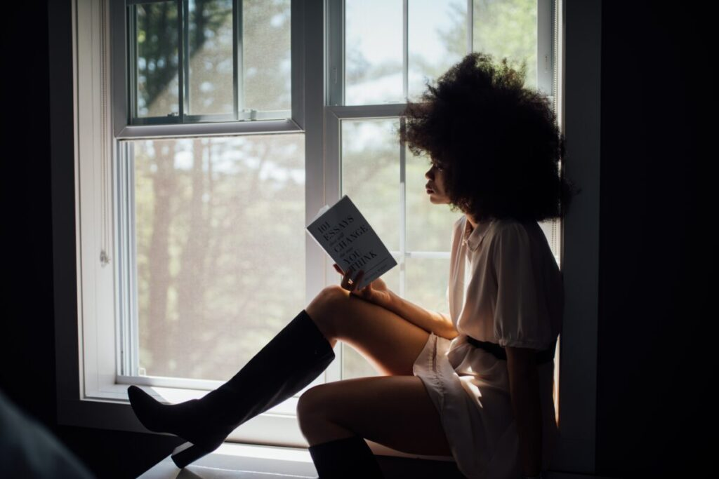 best gifts for women, book lovers