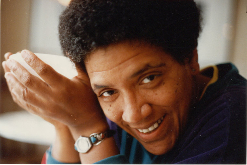 Quotes by black women, Audre Lorde
