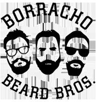 Borracho Beard Bros.