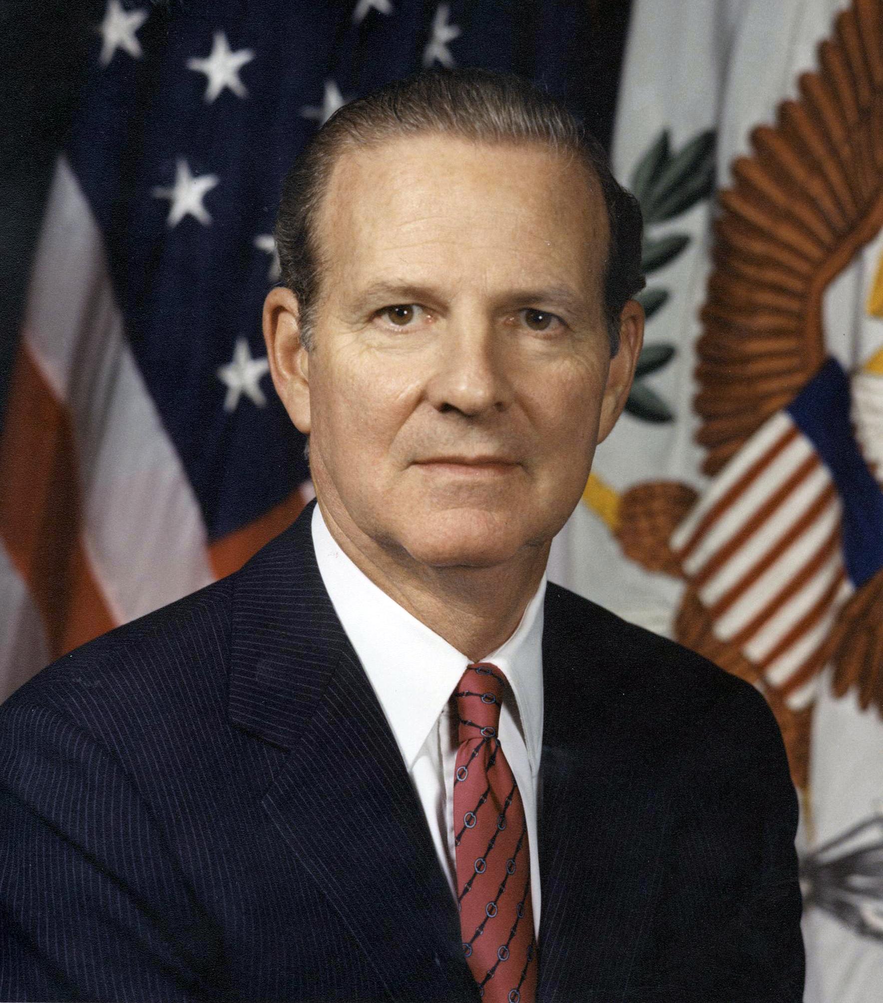 James_A._Baker_III,_U.S._Secretary_of_State_(2380044355)