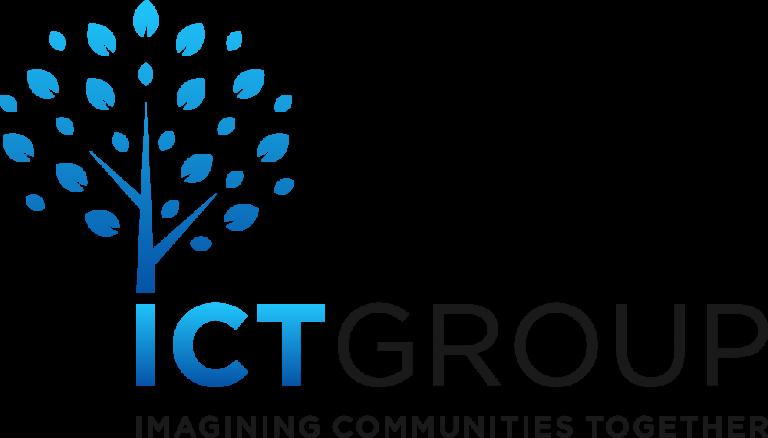 Imagining Communities Together