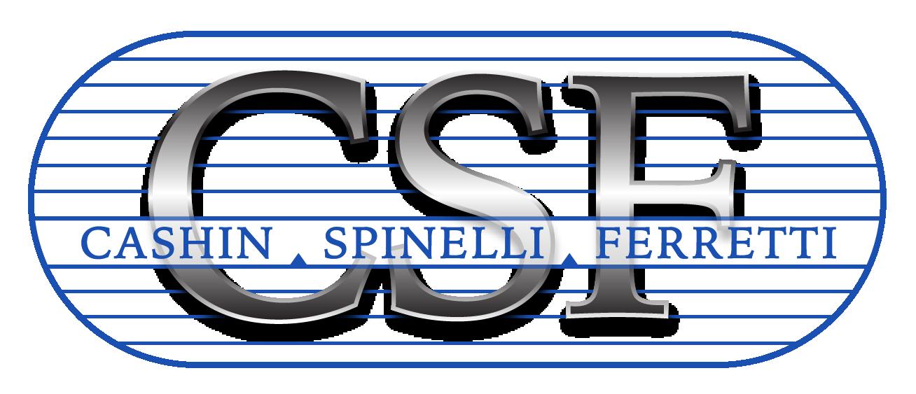 CSF – Cashin Spinelli Ferretti