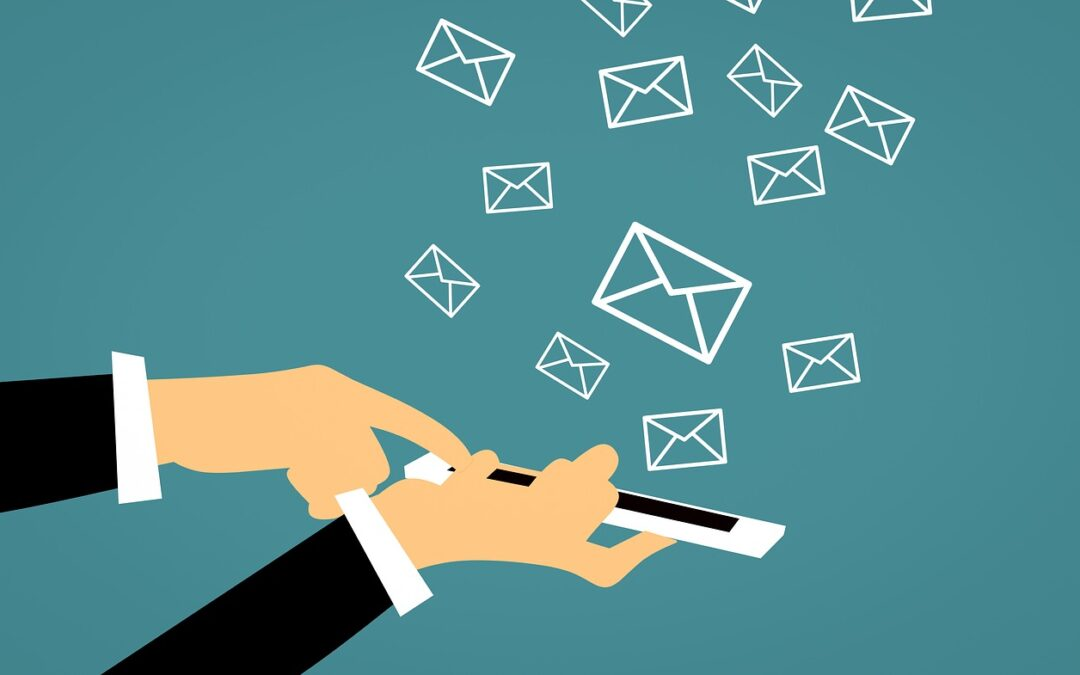 How To Use Weekly Leadership Newsletters For Communication With Your Clients