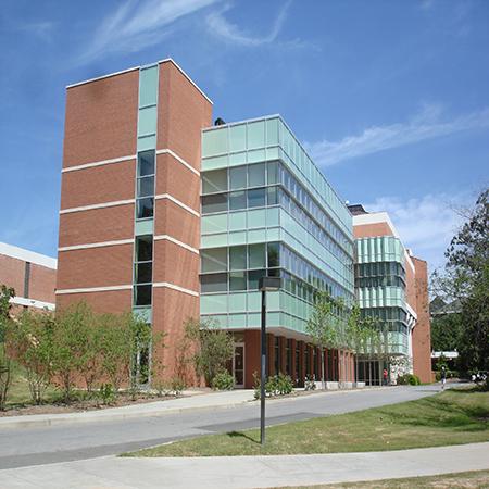University4-450x450-2