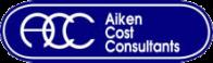 aiken-logo-300x138-cropped