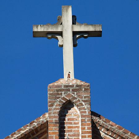 church450