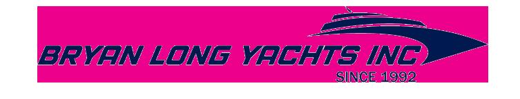 Bryan Long Yachts logo