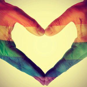 Denver LGBT Counseling