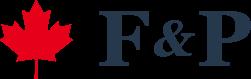 F&P Manufacturing