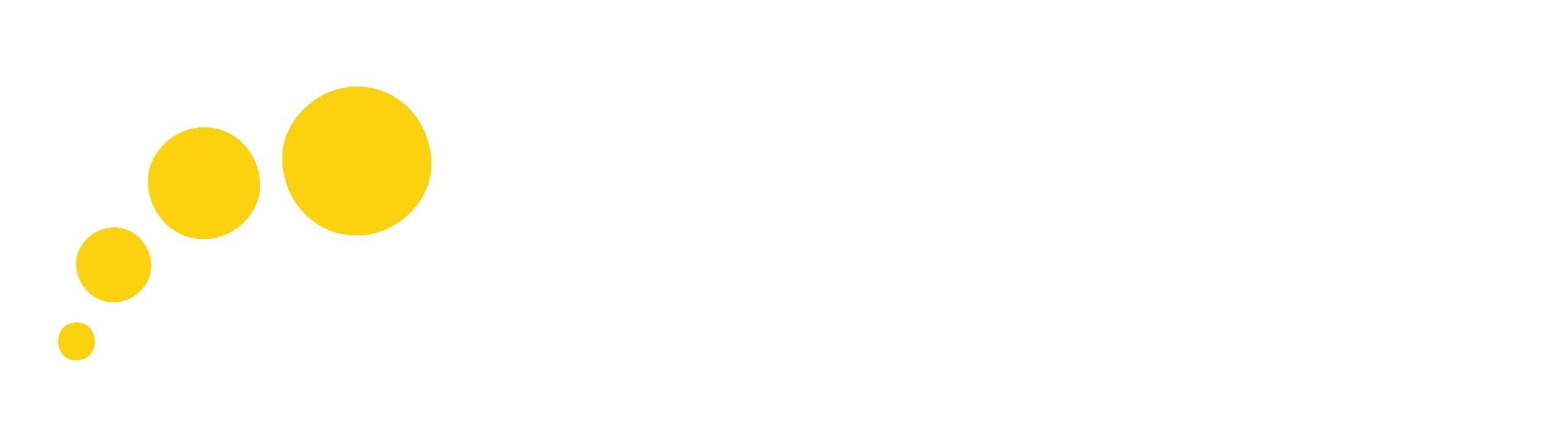 Ashleigh Gardner Foundation