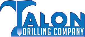 Talon Drilling Company