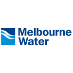 2015-03-03-Melbourne-Water-Panel-Annoucement