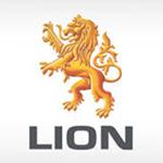 Lion-Nathan-Aust