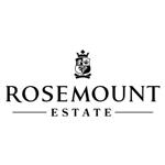Rosemount-Wines