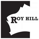Roy-Hill
