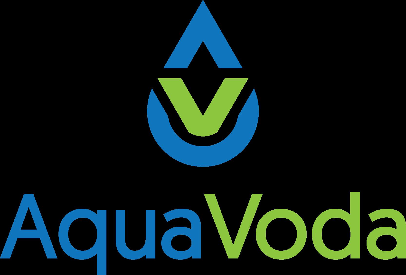 AquaVoda