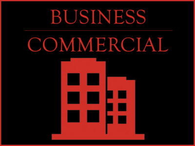 Business Commercial