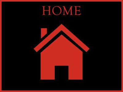 Home Coverage