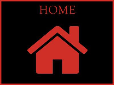 Home copy