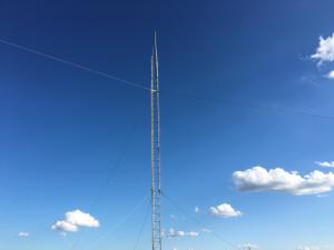 internet_tower2_crowley