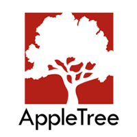 Apple Tree Institute Logo