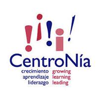 https://secureservercdn.net/45.40.145.151/z2a.9c4.myftpupload.com/wp-content/uploads/2020/01/draft-member-logo_centronia.jpg?time=1618073963