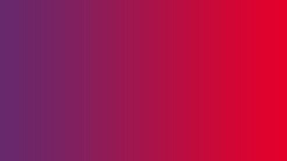 https://secureservercdn.net/45.40.145.151/z2a.9c4.myftpupload.com/wp-content/uploads/2020/01/event-_u3dc-gradient.jpg?time=1623263860