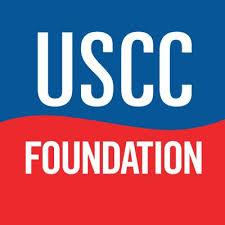 US Chamber of Commerce Foundation Logo