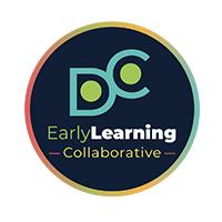 https://secureservercdn.net/45.40.145.151/z2a.9c4.myftpupload.com/wp-content/uploads/2020/02/u3dc-logo_DC-early-learning-collaborative.jpg?time=1623263860