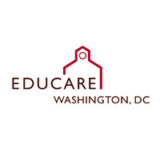 Educare Washington DC Logo