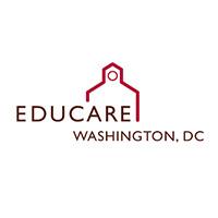 Educare Washington DC Logo