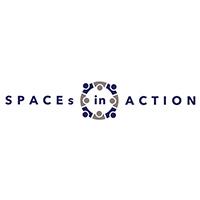 https://secureservercdn.net/45.40.145.151/z2a.9c4.myftpupload.com/wp-content/uploads/2020/02/u3dc-logo_spaces-in-action-new.jpg?time=1618073963