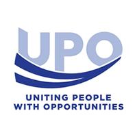 https://secureservercdn.net/45.40.145.151/z2a.9c4.myftpupload.com/wp-content/uploads/2020/02/u3dc-logos_0006_United-Planning-Organization.jpg?time=1618073963