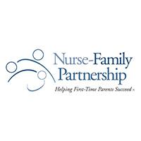 Nurse-Family Partnership logo
