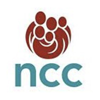 National Children's Center logo