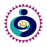 Mamatoto Village logo