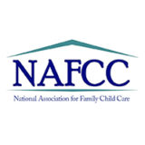 DC Family Child Care Association logo