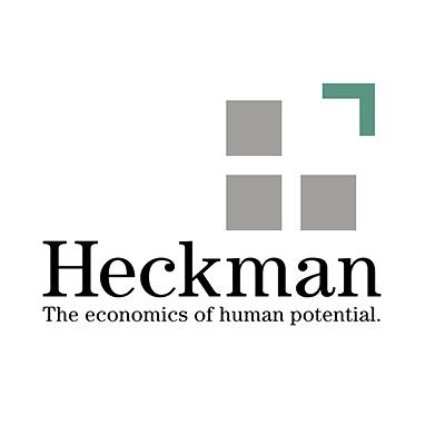 https://secureservercdn.net/45.40.145.151/z2a.9c4.myftpupload.com/wp-content/uploads/2020/02/u3dc-res-_heckman.jpg?time=1605918921
