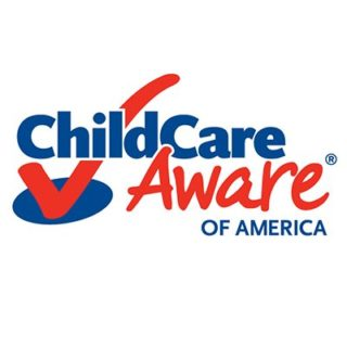 ChildCare Aware of America Logo