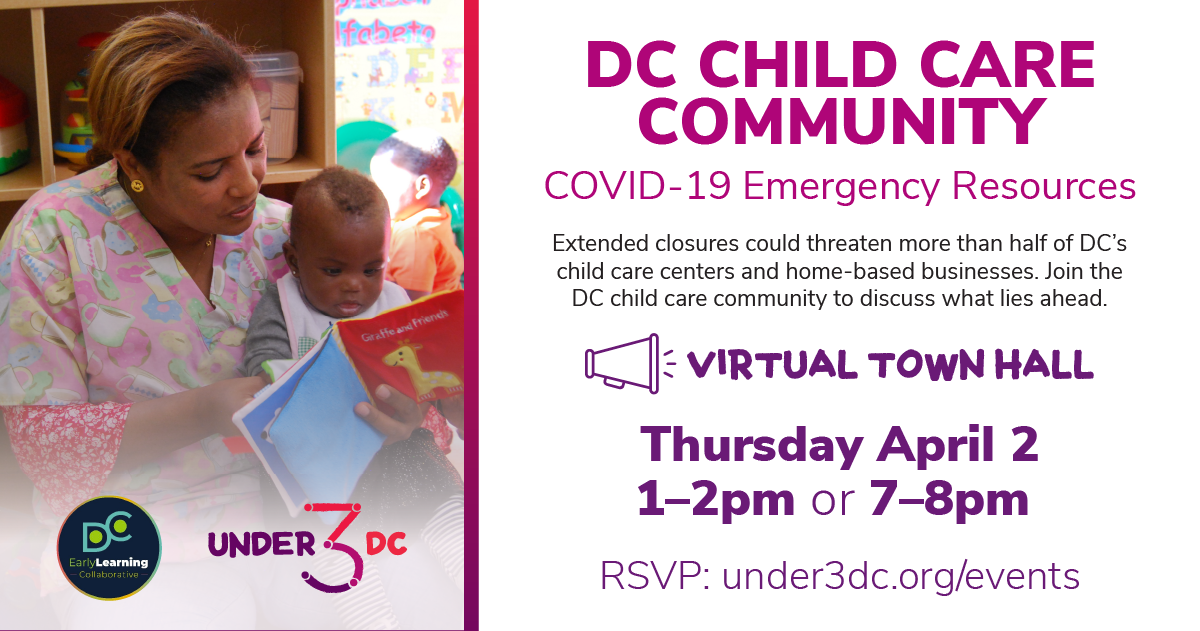 DC-childcare-town-hall-april-2
