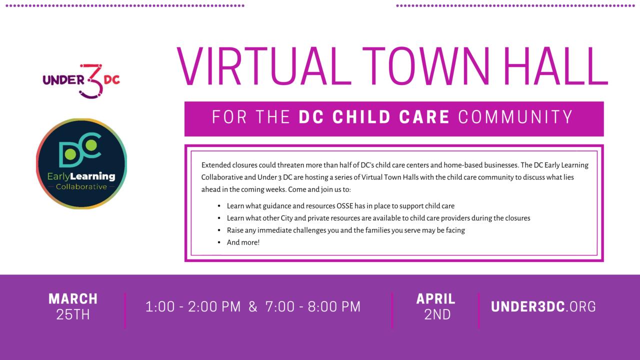 https://secureservercdn.net/45.40.145.151/z2a.9c4.myftpupload.com/wp-content/uploads/2020/03/Virtual-Town-Halls-DC-Child-Care-Community-1280x720.png