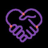 https://secureservercdn.net/45.40.145.151/z2a.9c4.myftpupload.com/wp-content/uploads/2020/04/f-u3dc-icon-heart-hug-160x160.png