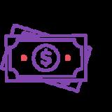 https://secureservercdn.net/45.40.145.151/z2a.9c4.myftpupload.com/wp-content/uploads/2020/04/wu3-page-u3dc-icon-dollar-bills-copy-160x160.png