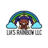 Lia's Rainbow LLC